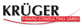 Krüger Finanz-Consulting GmbH